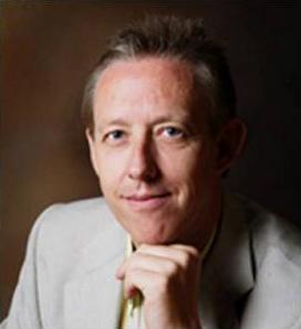 Consultas Tarot Presencial - Daniel Rodes