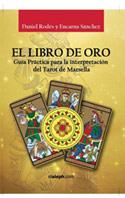 EL-LIBRO-DE-ORO---LEMAT
