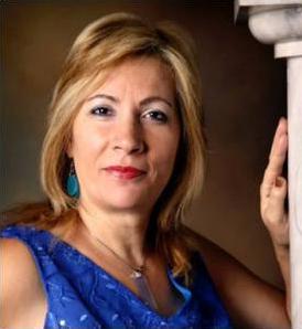 Consultas Tarot Presencial - Encarna Sanchez