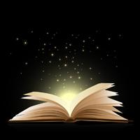 Libros Ed. LEMAT