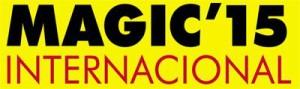 x-magic-profesionales15-01